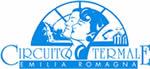 COTER Consorzio Terme Emilia Romagna
